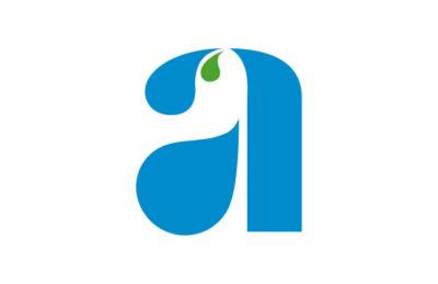 Atec Logo | Aquatechnology.be | waterverzachters