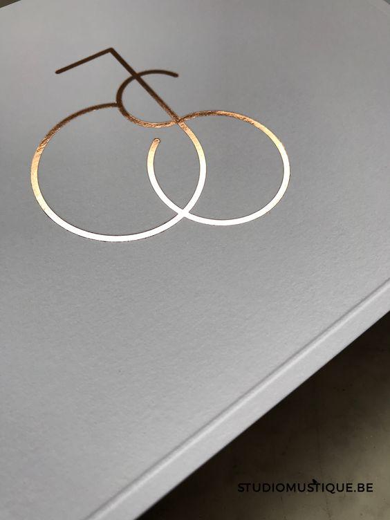 J&S logo closeup - Studio Mustique
